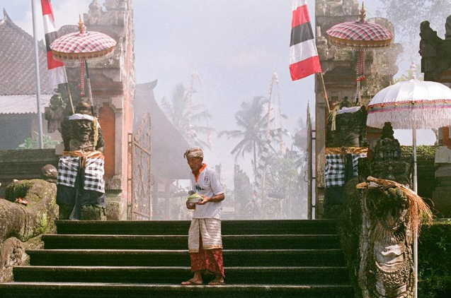 The Ultimate Guide to Ubud, Bali