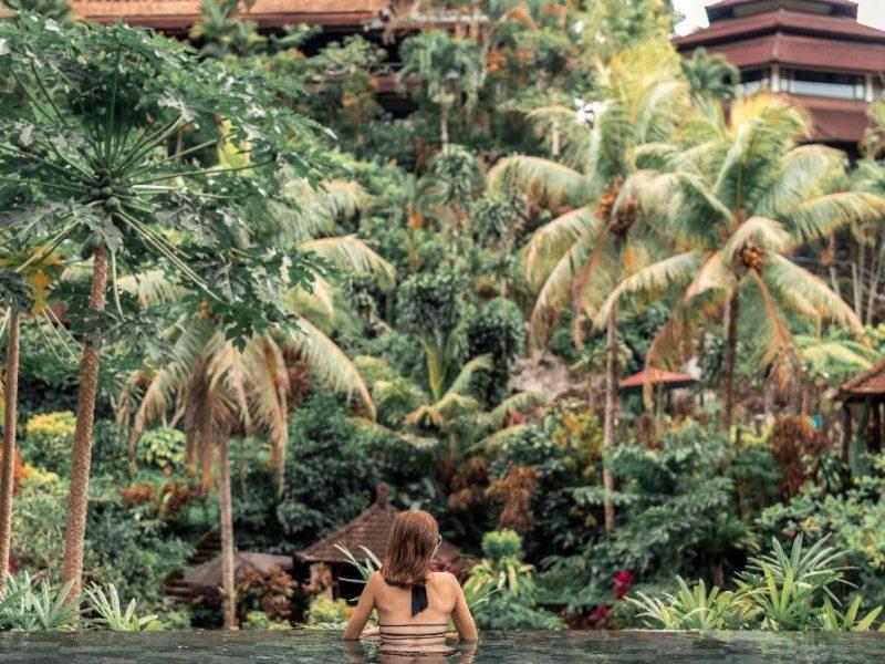 Panduan Berkeliling di Seminyak, Bali