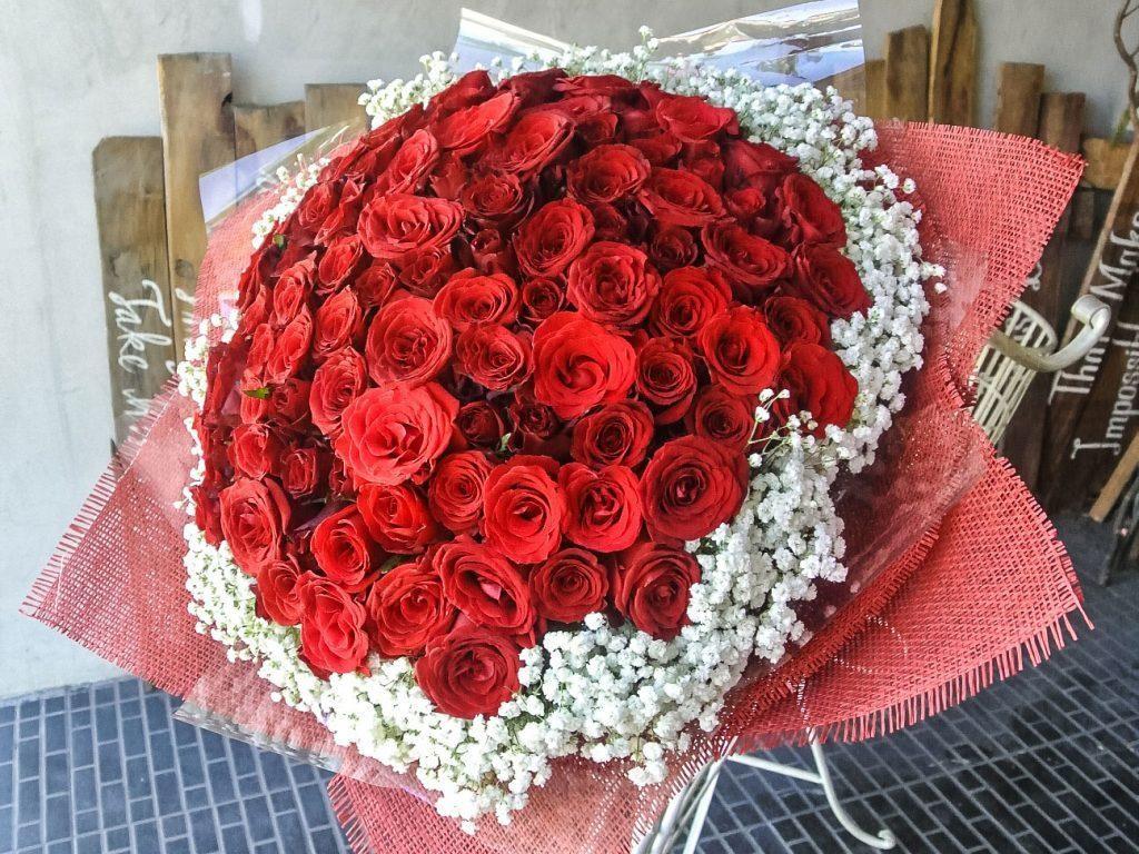 sanur flower shop bali florist