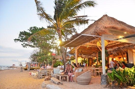 The 15 Hottest Top-rated Restaurants in Sanur, Bali