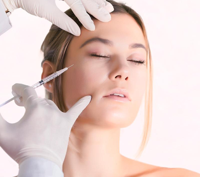 9 Best and Famous Aesthetic Clinic in Bali