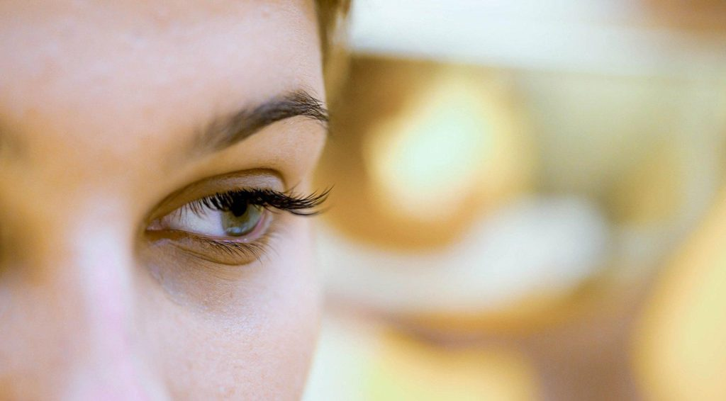 goldust eyelash extension bali