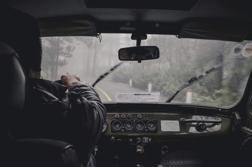tour driver seminyak kuta