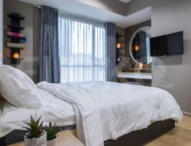 6 Rekomendasi untuk Sewa Apartemen Bulanan di Kasablanka