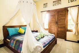Arana Garden Ubud Guest House