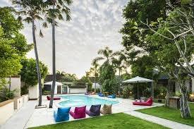 pool-view in Kutaville