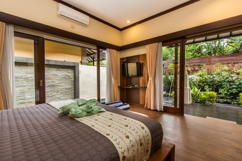 12 Most Amazing Villas in Kuta for Your Perfect Vacation
