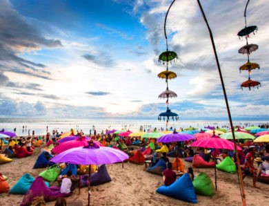A Complete Guide To Living In Canggu: The Fun Way!