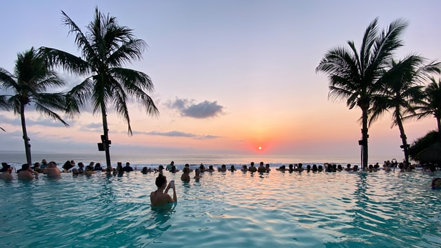 13 Recommended Guesthouse in Seminyak For Long Term Stay