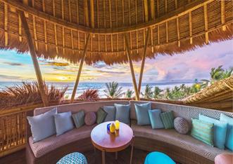 zul Beach Club