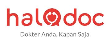 Halodoc health apps indonesia