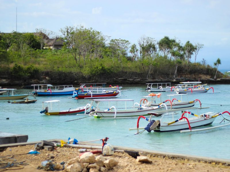 Get to Know Bali's Weather and the Best Time to Visit for A Wonderful Trip!