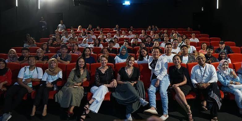 Bali Film Festival