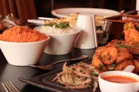 NU Delhi Indian Restaurant Bali