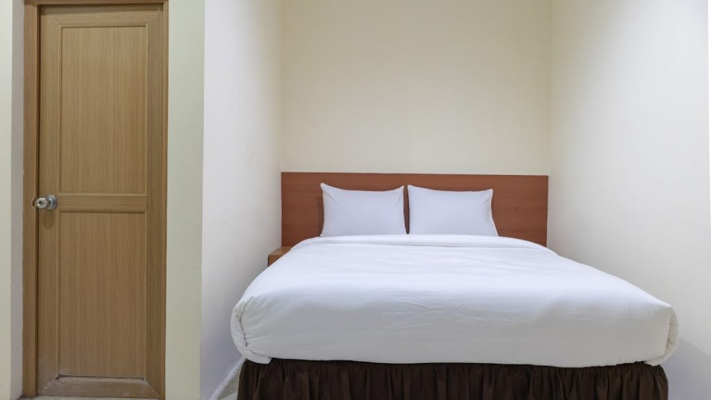 room at kost exclusive 48