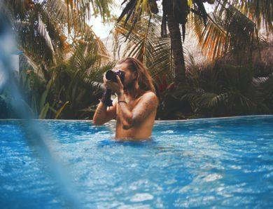 Abadikan Momen Anda bersama 12 Fotografer Terbaik di Bali!