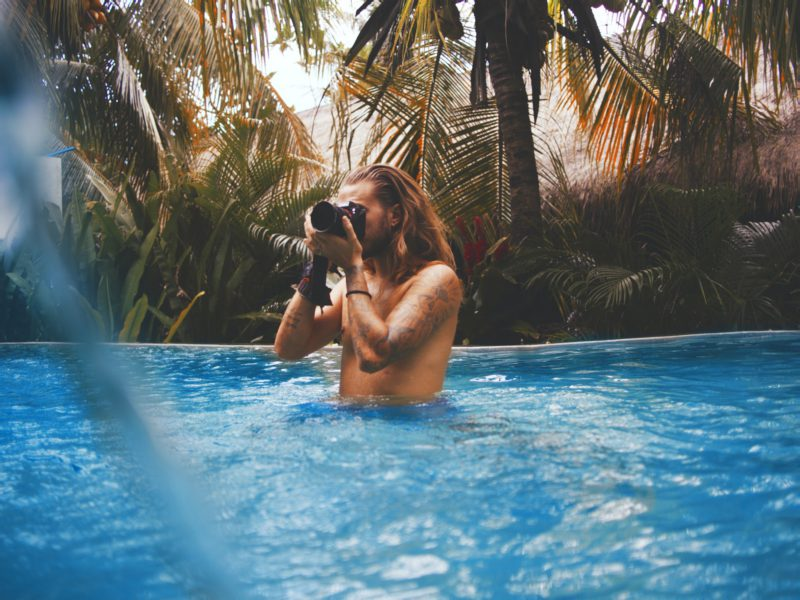 Capture Your Moments with 12 Best Bali Photographers!
