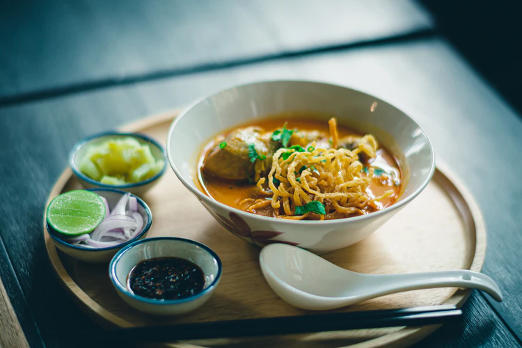 12 Most Delicious Ramen Places in Bali to Cure Your Craving