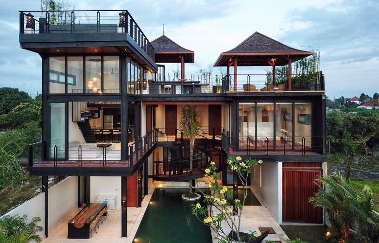 8 Tips saat Membeli Properti dan Real Estate yang Sempurna di Bali