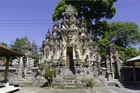 jagaraga temple in bali