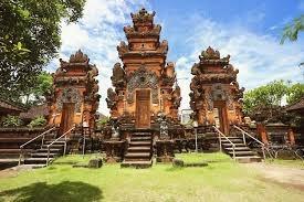 masceti temple