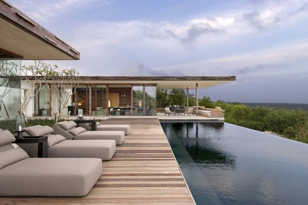 Top 13 Comfiest and Beautiful Villas in Uluwatu for Your Perfect Trip
