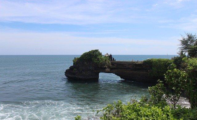 A Complete Guide To Living in Uluwatu, Bali