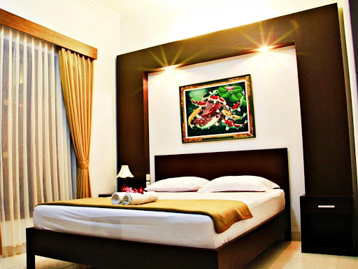 15 Best Recommendations for Guest House in Kuta, Bali