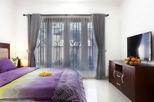 A Guest House Kuta