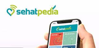 sehatpedia