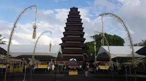 ulun siwi temple
