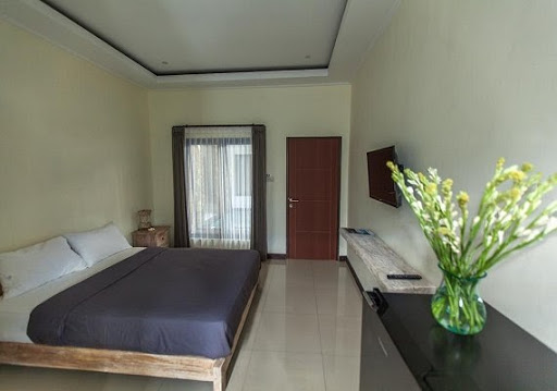 Umah Bagus Guest House in Sanur