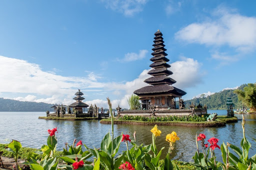 30 Most Beautiful Temples in Bali That You Must Visit