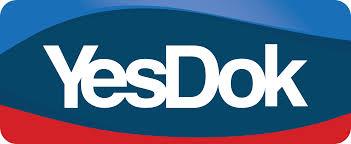 yesdok health apps indonesia