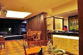 Matahari Guest House in Kuta