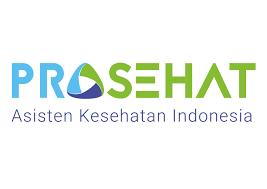 prosehat health apps indonesia