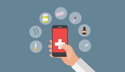 10 Best Health Apps in Indonesia to Boost Your Health and Prepare for Pandemic Prevention