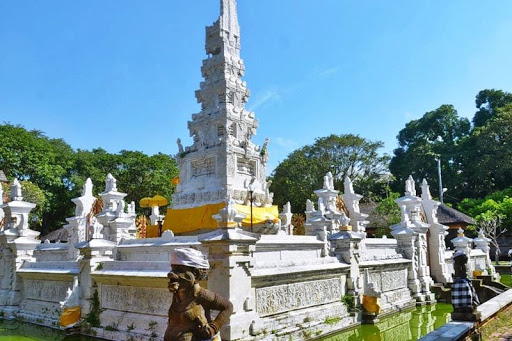 Jagatnatha temple