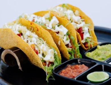 10 Restoran Meksiko Bali: Wajib Kamu Coba!