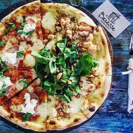 13 Restoran Italia Bali: Menjanjikan dan Terenak
