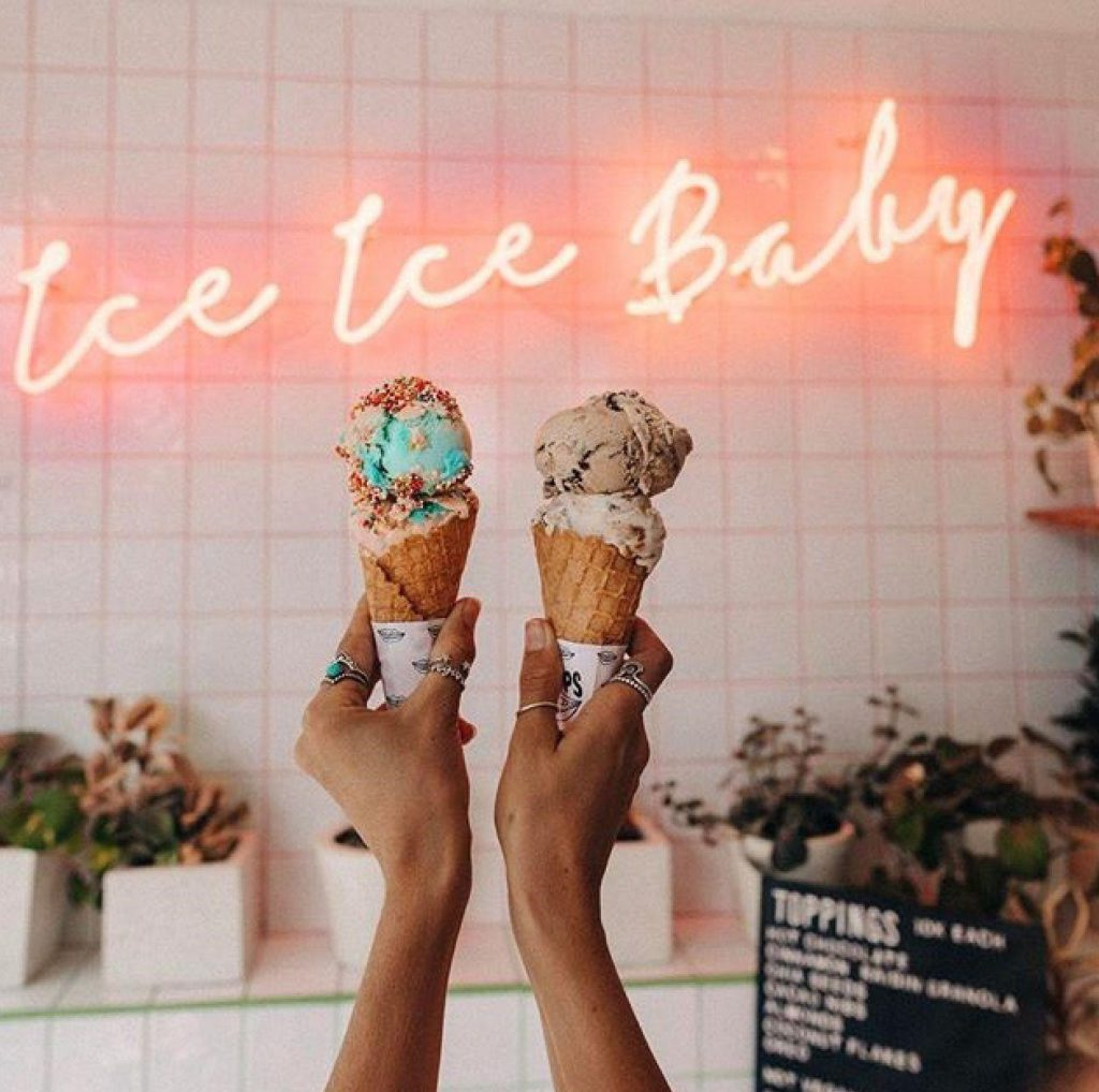 mad pops ice cream bali