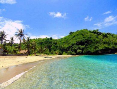 Panduan Lengkap ke Nusa Penida, Bali