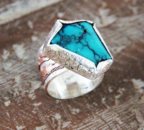 sanur jewelry class bali
