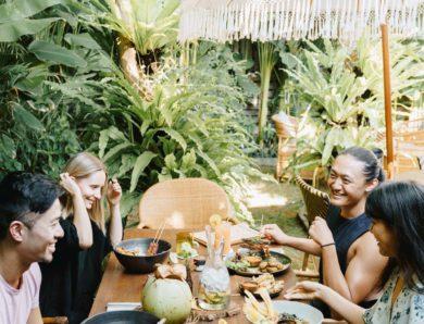 8 Cafe Instagrammable untuk Nongkrong di Canggu
