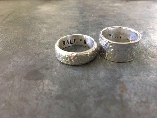 canggu jewelry class bali