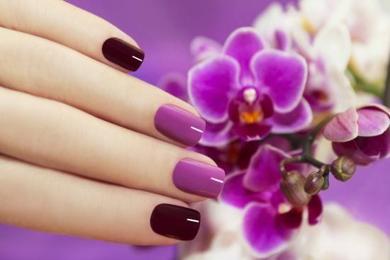 rin beauty studio nail salon bali