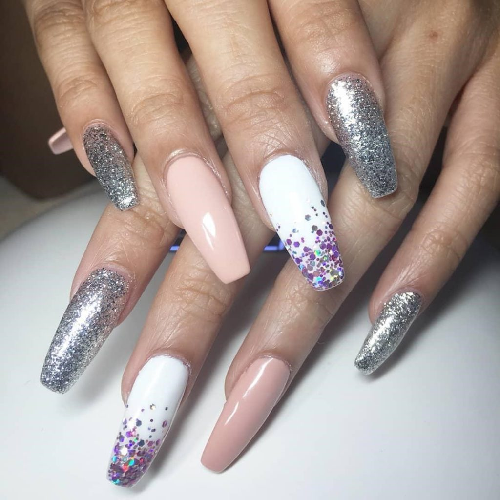 nail box salon bali