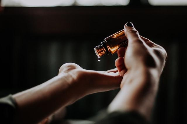 Mengenal Essential Oil Bali dan 10 Rekomendasinya!