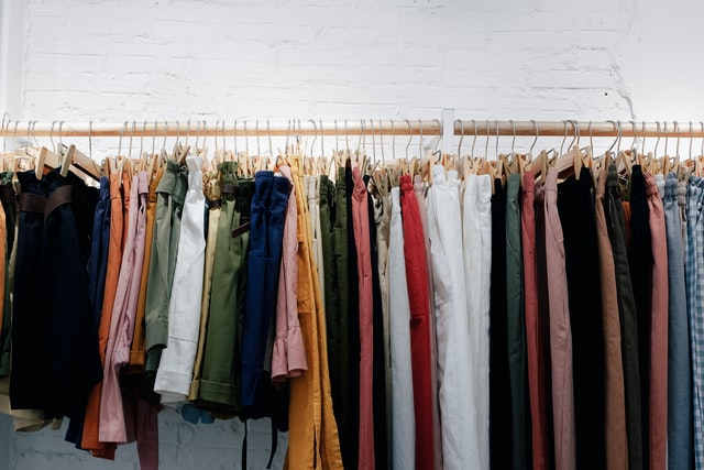 5 Best Places To Rent Clothes or Costumes in Bali
