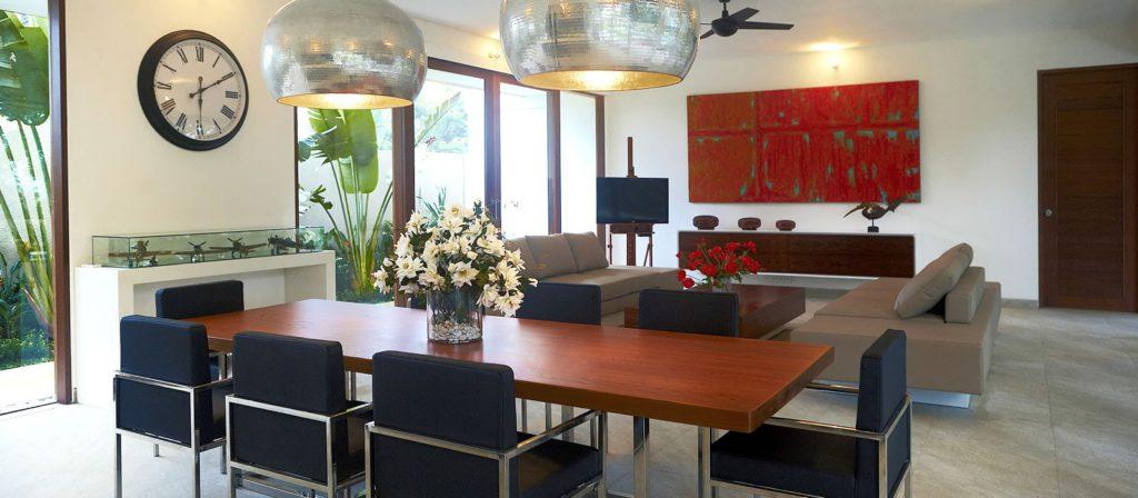 creative living furniture store bali